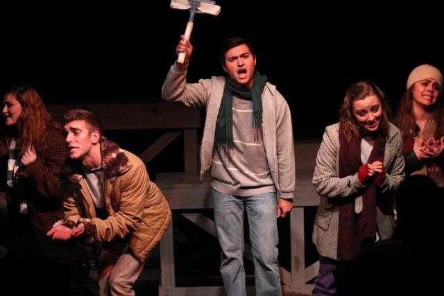 TCNJ-Musical-Theatre